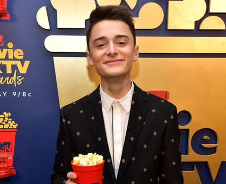 Noah Schnapp Net Worth and Sources of Income