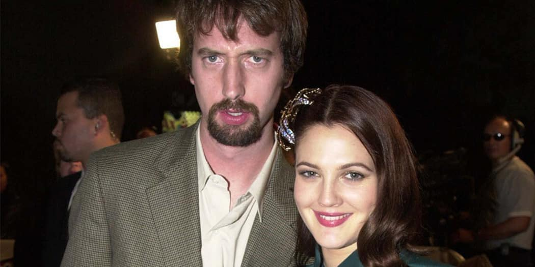 Personal Life of Tom Green