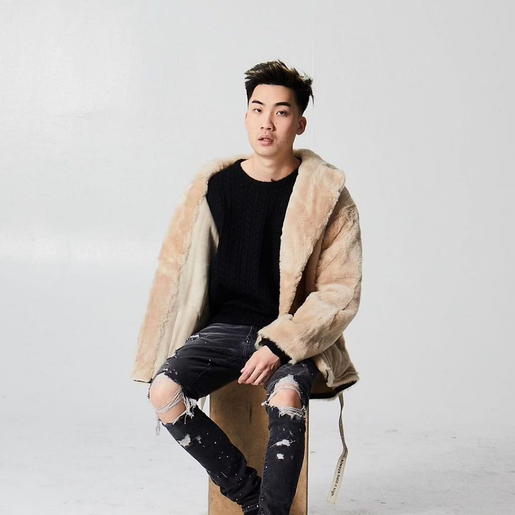 Ricegum Fortnite and Chill
