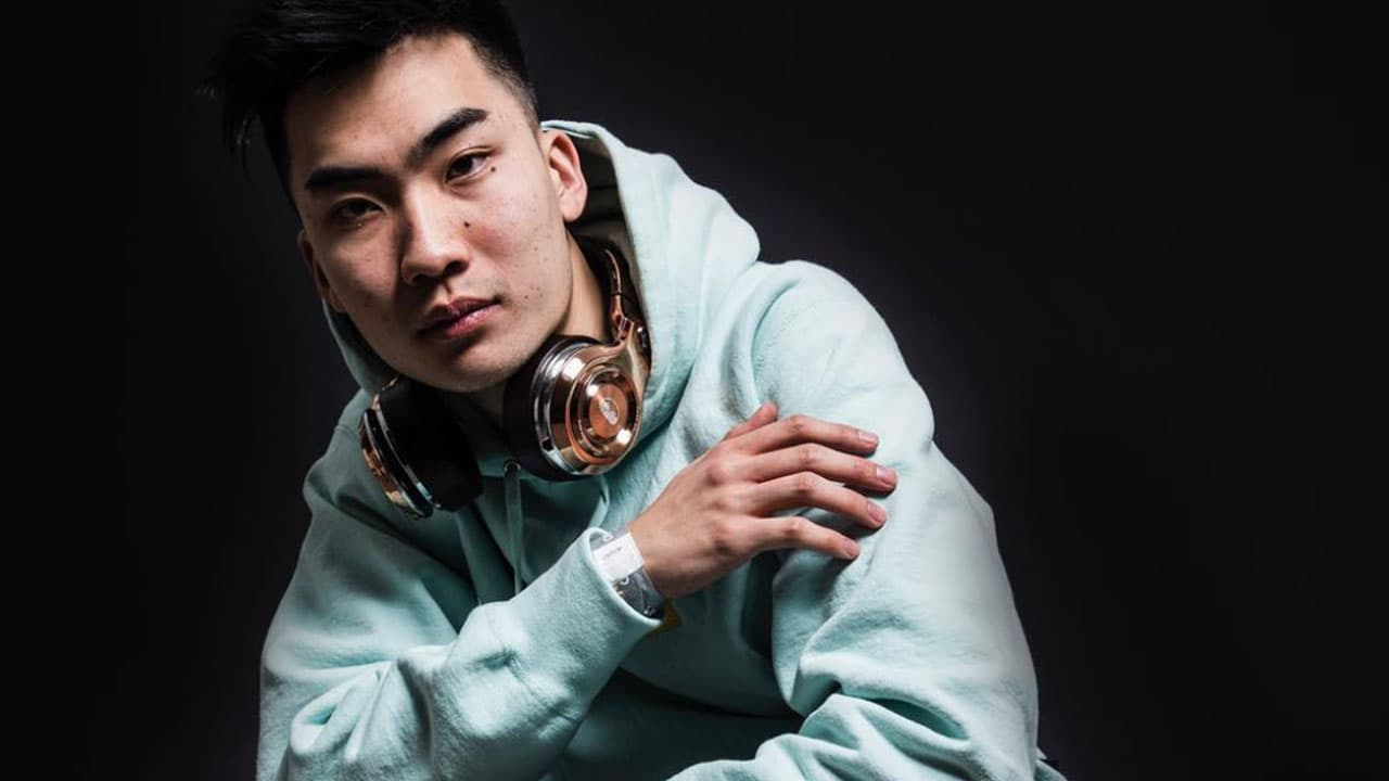 Ricegum Net Worth and Sources of Income