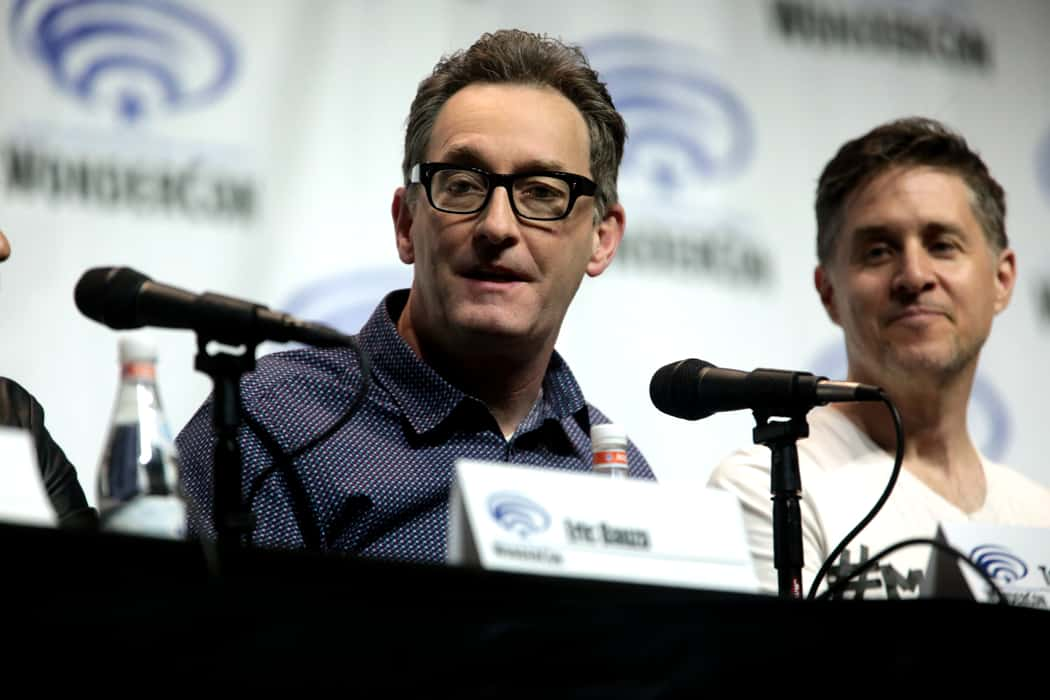 Living Style according to Tom Kenny Net Worth