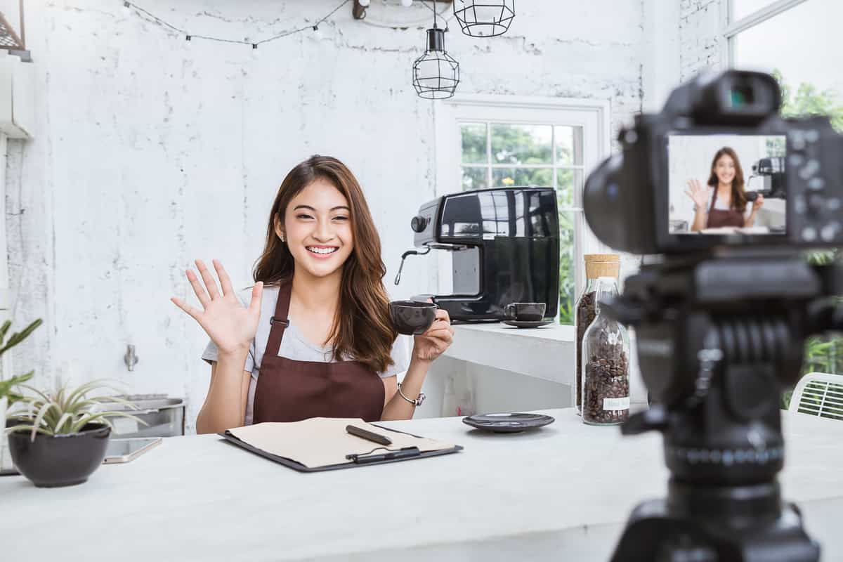 Achieve Incredible Instagram Influencer Marketing Results