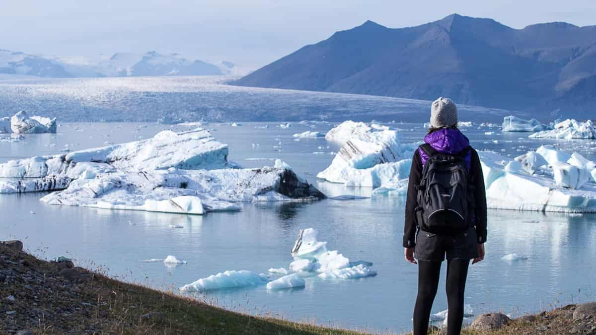 Complete Guide to Planning an Iceland Vacation