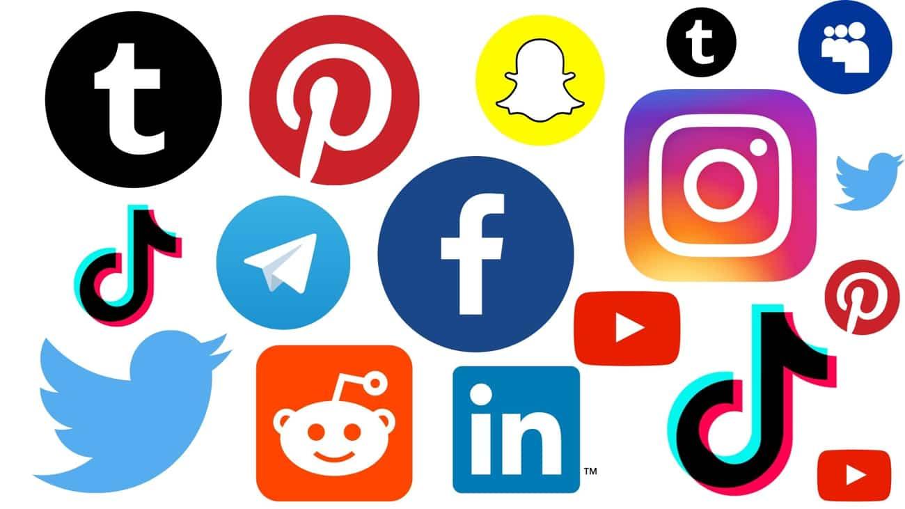 Pick the Best Social Media Platforms