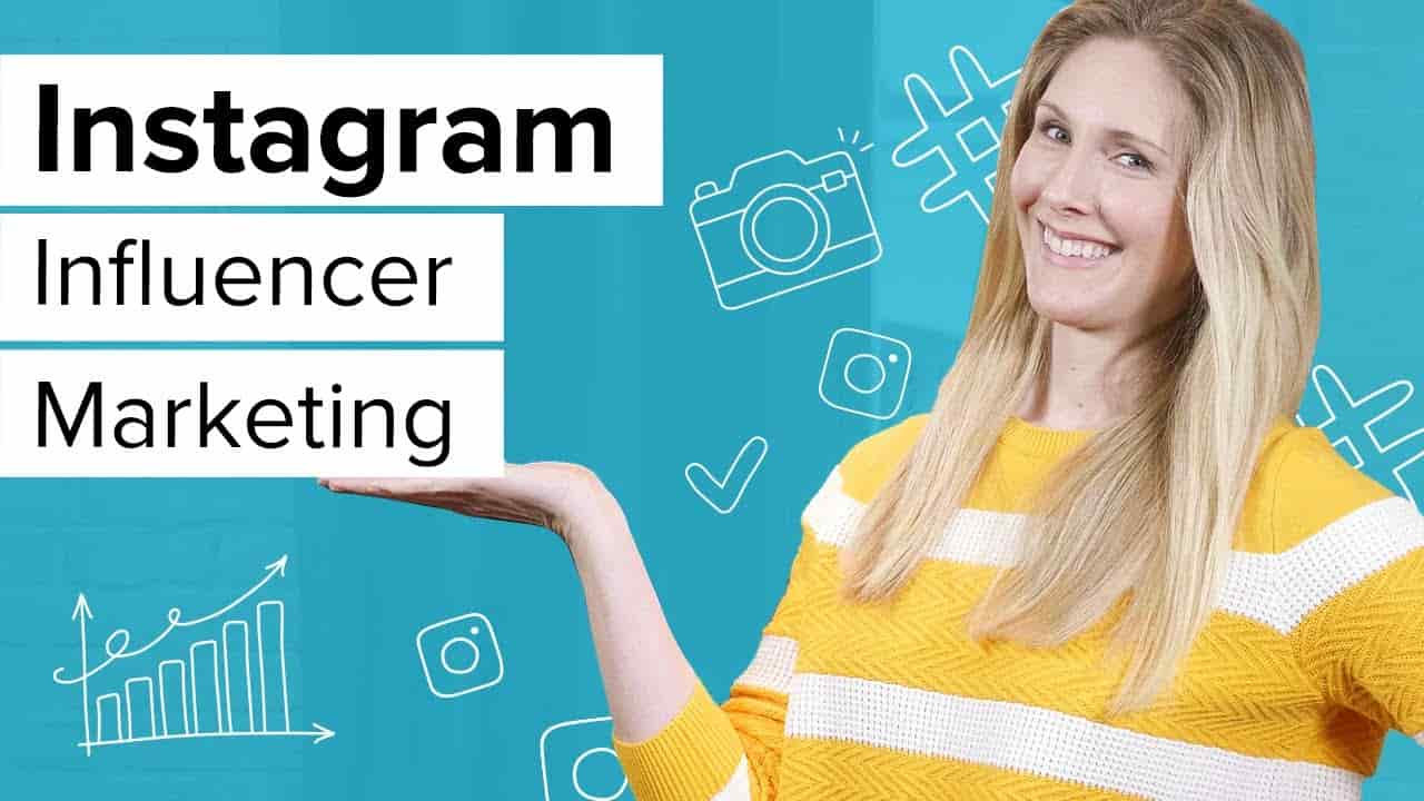 The Only Instagram Influencer Marketing Guide You'll Ever Need